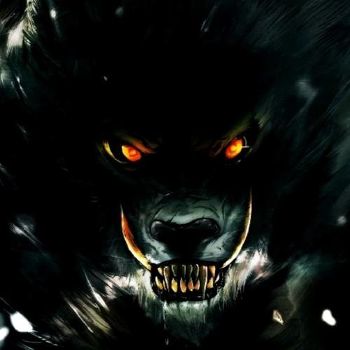 Sonicall's avatar