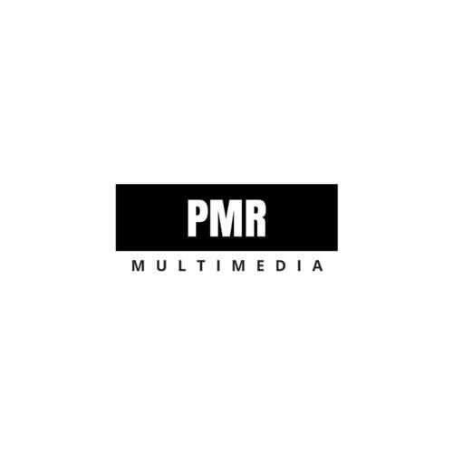 P.M.R. MULTIMEDIA's avatar