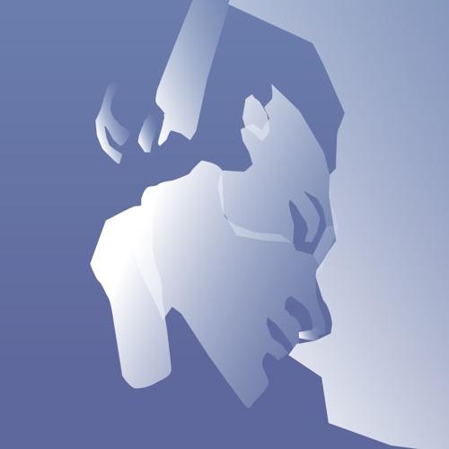 Davide Carbone's avatar