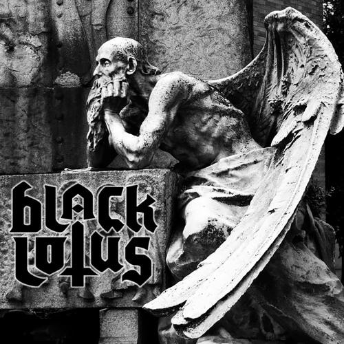 Black Lotus Cult's avatar