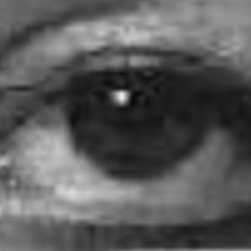 Toot-Le-Mondy's avatar