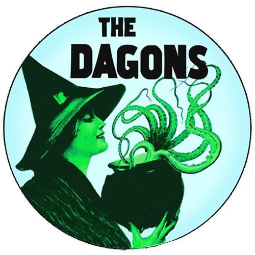 The Dagons's avatar