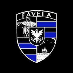 FAVELA GANG