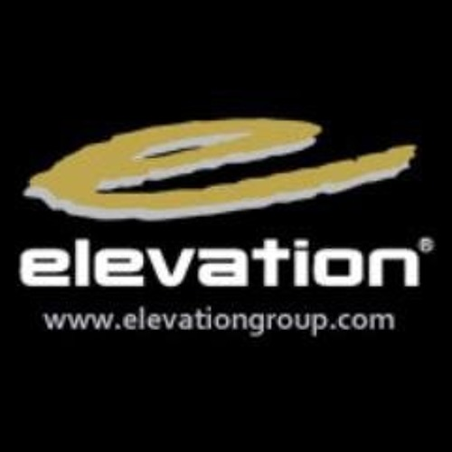 The Elevation Group's avatar