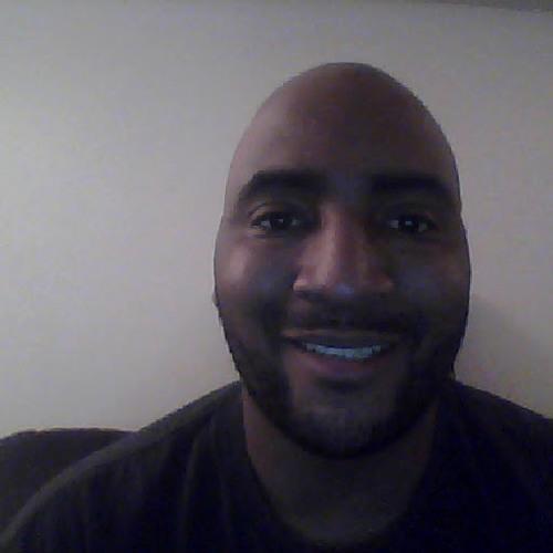 Roy J. Dawson Jr's avatar