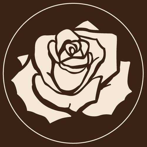 David Rosales Music's avatar