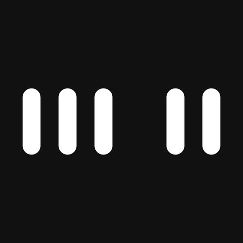 Mateusz Dobrowolski - Piano's avatar
