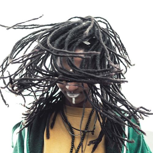 KT GORIQUE's avatar