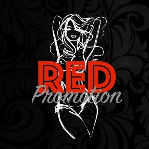 Red Repost's avatar