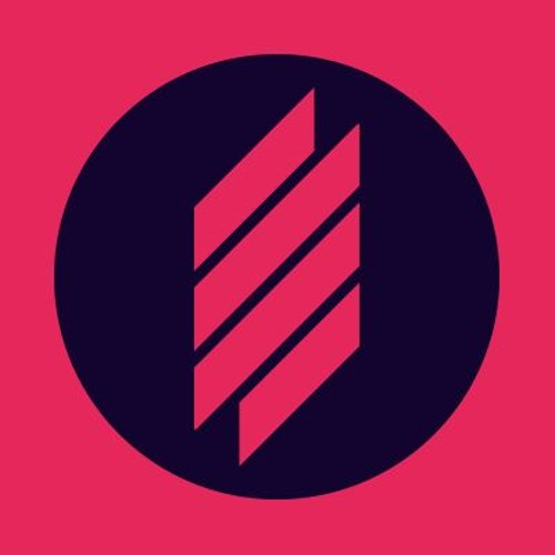 Into The Wild Records's avatar