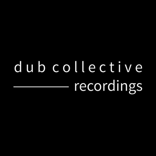 dub collective recordings's avatar