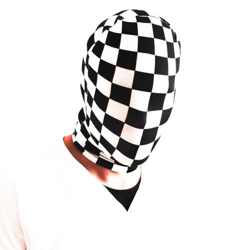 Algorite's avatar