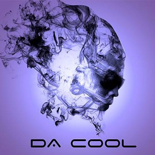 Da Cool's avatar