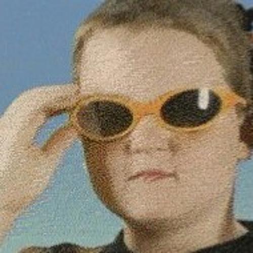 Swaggerdaddy Flex's avatar