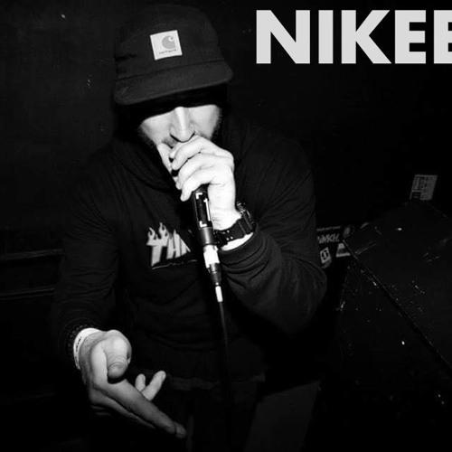 Nikee.'s avatar