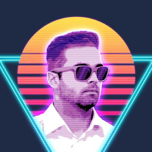 Sergiu Matei 1's avatar