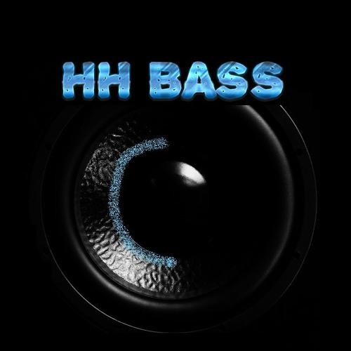 Hard-Hitting Bass's avatar