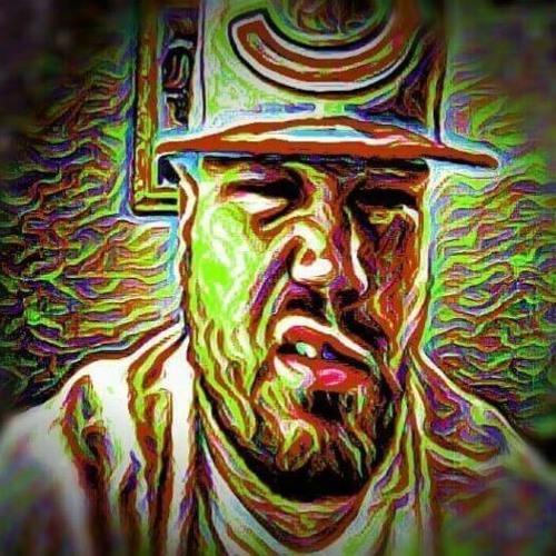 FBSAVAGE's avatar