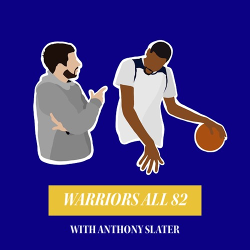 Warriors All 82's avatar