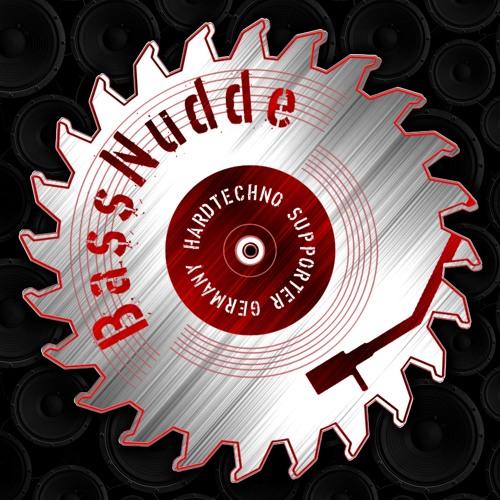 BassNudde's avatar