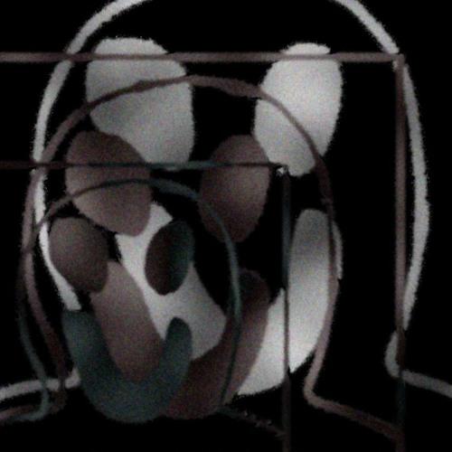 ROLSTON's avatar