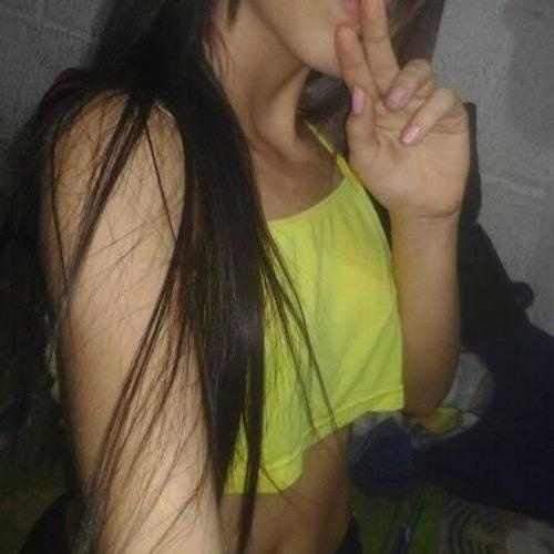 Juli Gp's avatar