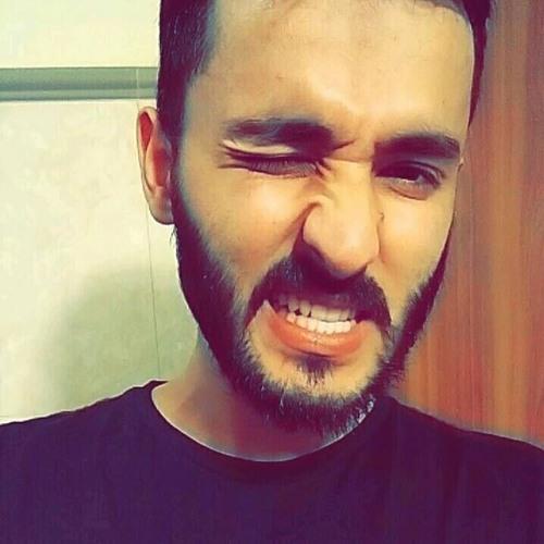 Owais Rana's avatar