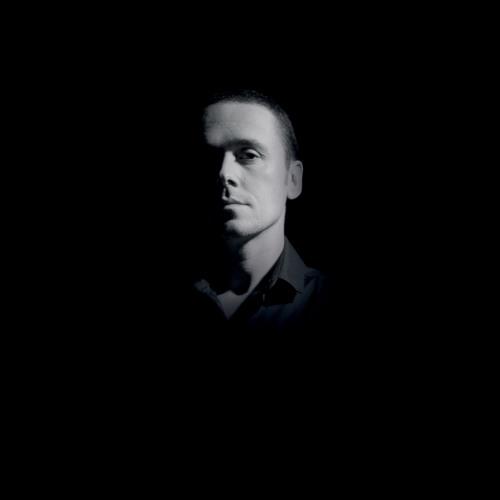 Corvec's avatar