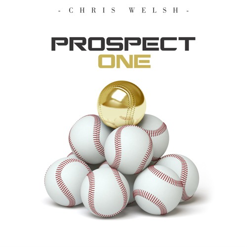 Prospect One's avatar