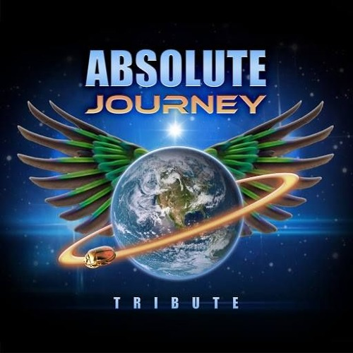 Absolute Journey Tribute's avatar