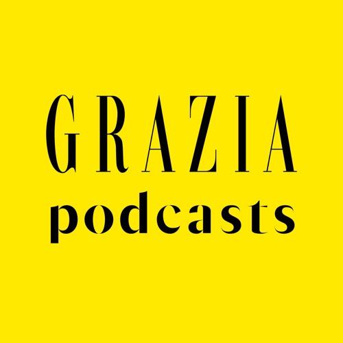 Grazia Podcasts's avatar