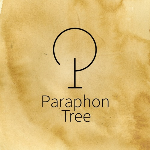 Paraphon Tree's avatar