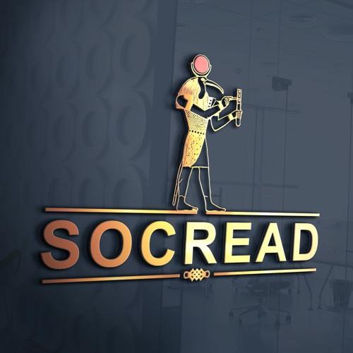 Socread's avatar