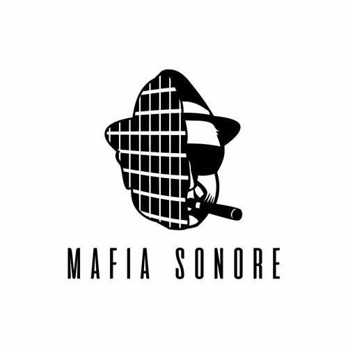 Mafia Sonore's avatar