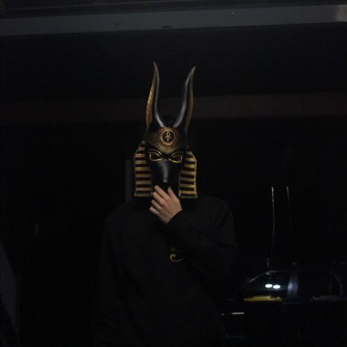 Kuroshi's avatar