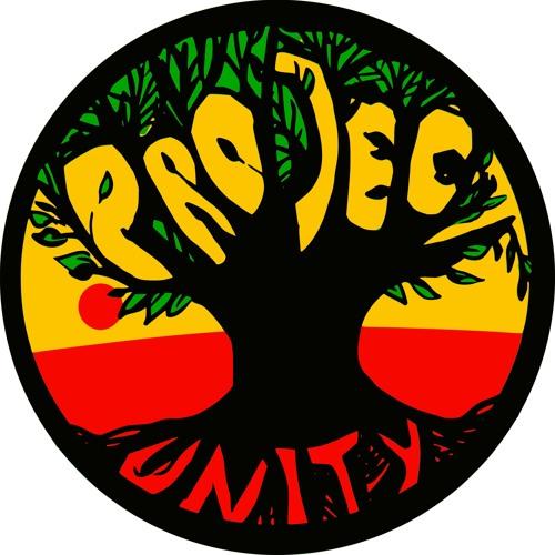 Project Unity's avatar