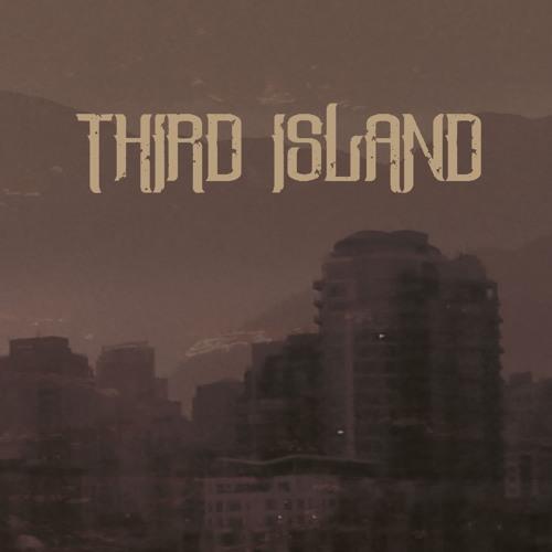 Third Island's avatar