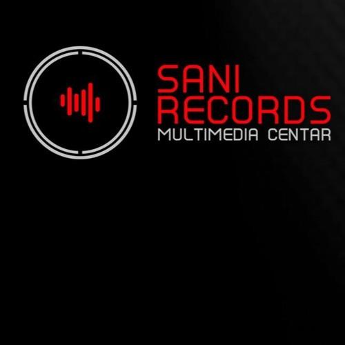 Sani Records's avatar