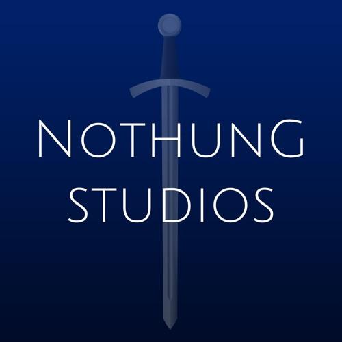 Nothung-Studios's avatar