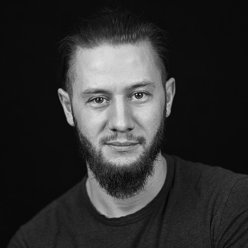 Магнэт's avatar