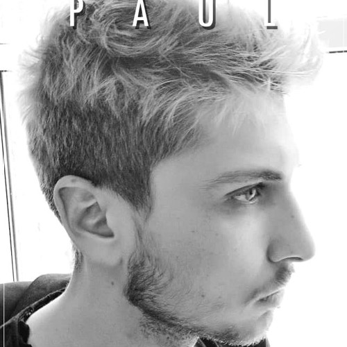 ppaulivan's avatar