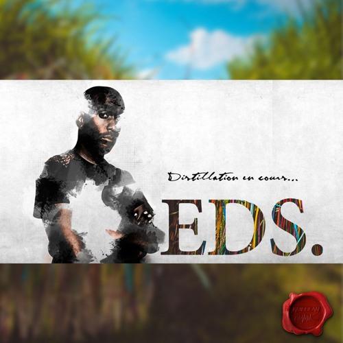 EDS.'s avatar