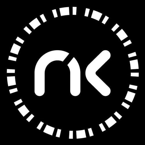 NK - HOME GROWN's avatar