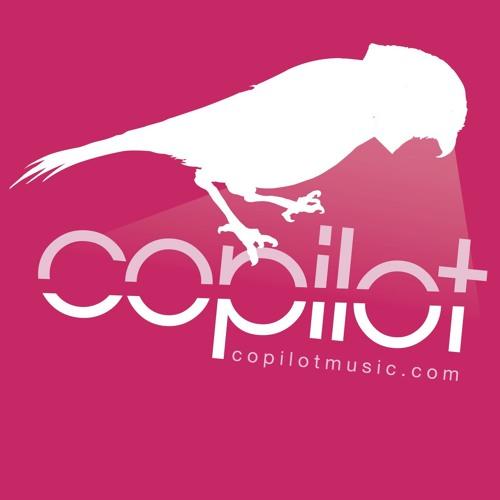 COPILOT's avatar