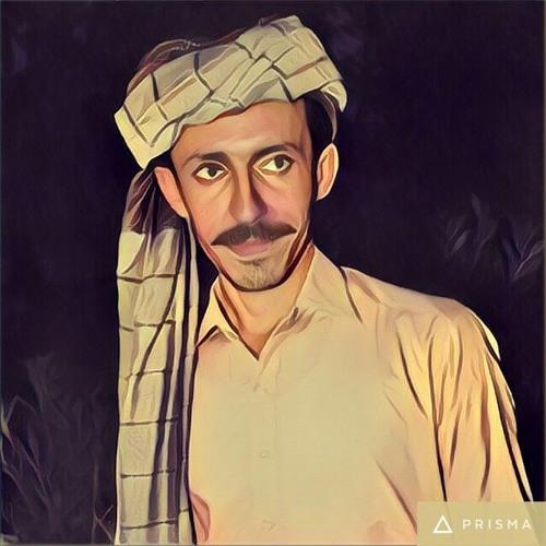 Aijaz Khiljee's avatar