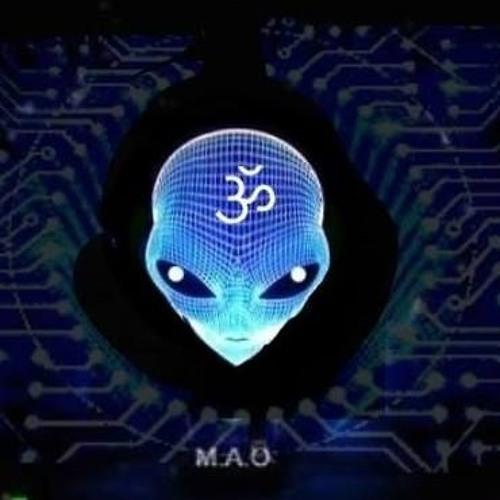 (ૐ Hugo M.A.O.  ૐ)'s avatar