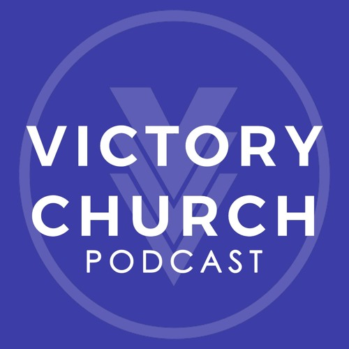TN Victory Church's avatar