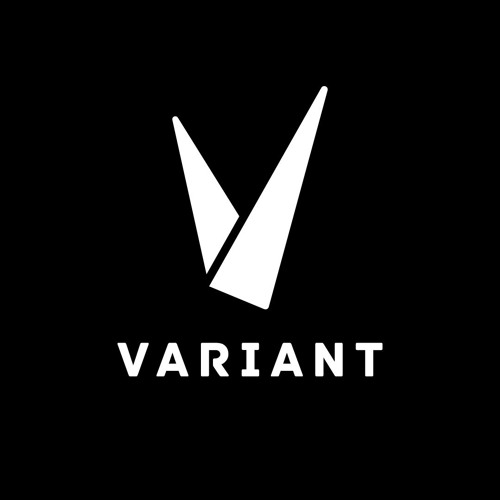 Substance Variant's avatar