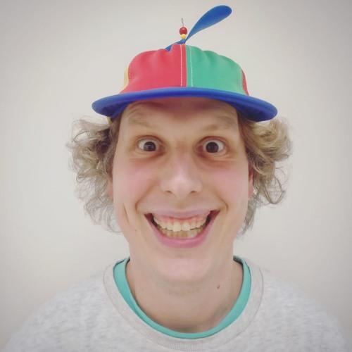 Gilgius's avatar
