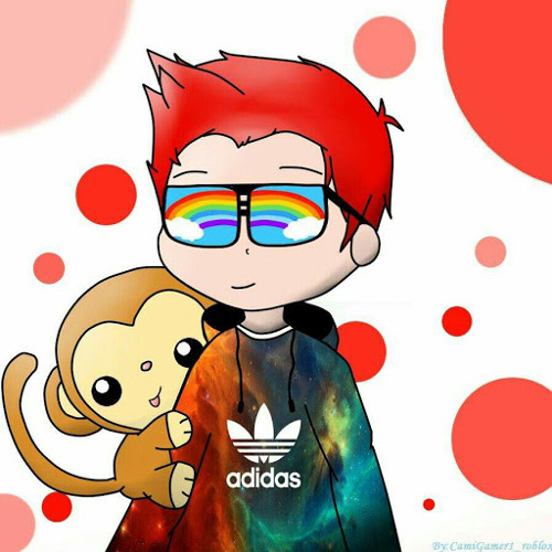 Wertress321 Roblox S Stream On Soundcloud Hear The World S Sounds